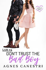 Law-4-Dont-Trust-the-Bad-Boy-Kindle.jpg
