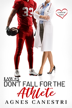 Law #3 Final cover.png