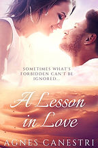 A-Lesson-in-Love-Kindle.jpg