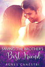 Saving-the-Brothers-Best-Friend-Kindle.j