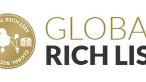 האתר שיגרום לכם להרגיש עשירים