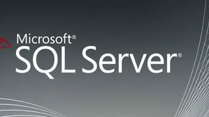 מדריך T-SQL: מבוא לתכנות ב-SQL Server