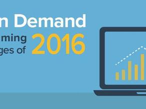 SQL היא שפת התכנות המבוקשת ביותר ב-2016