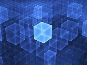 איך לאפשר עיבוד קוביית OLAP ב-SQL Server