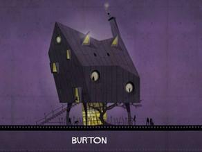 אם במאים היו ארכיטקטים