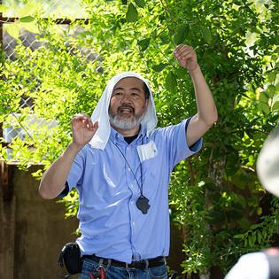 9/11 日本クマノザクラの会 2021年オンライン学習会を開催