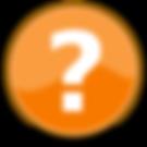 1200px-Emblem-question.svg.png