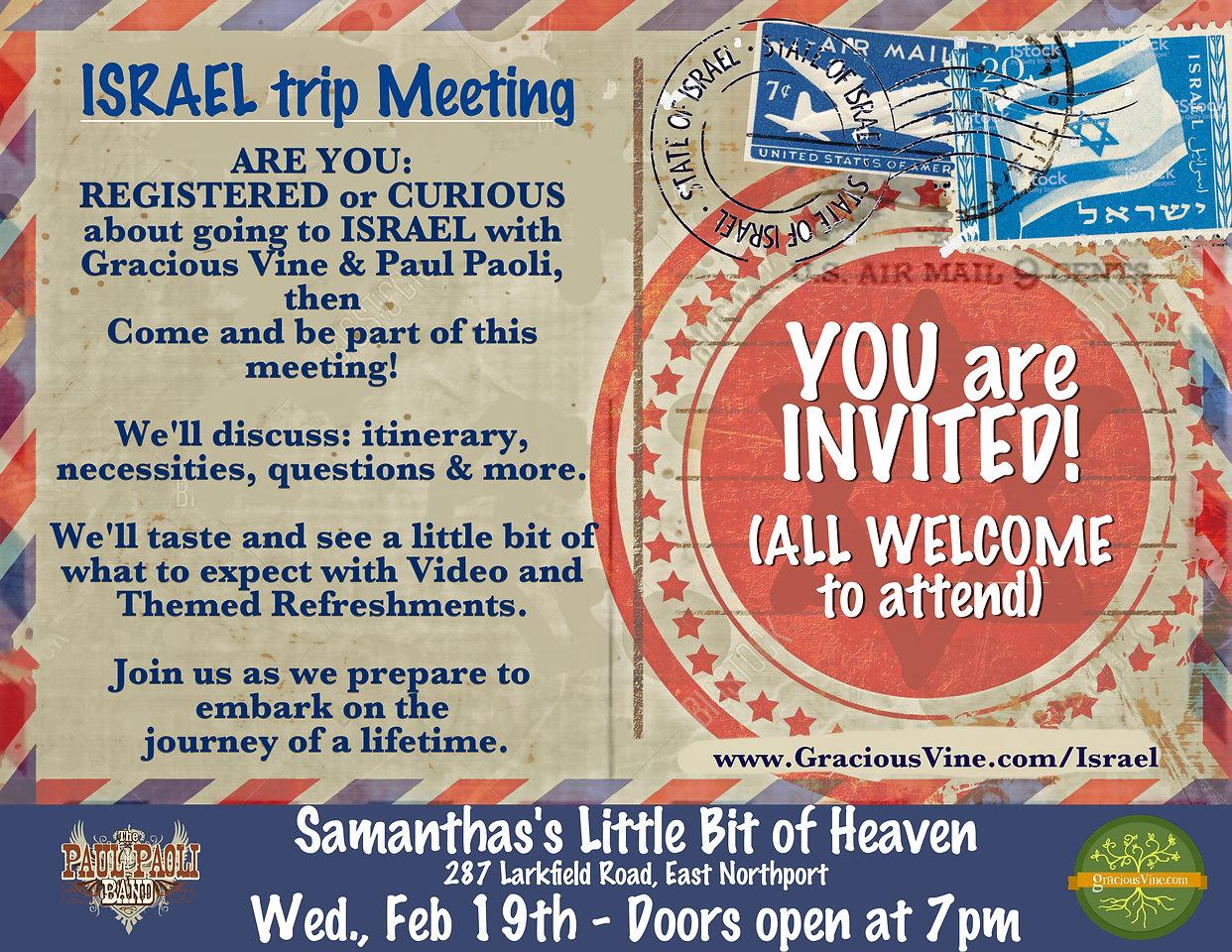 israel meeting feb 19th 2020.jpg