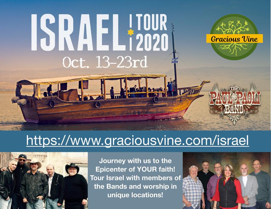 gvm pp tour israel flyer.jpg