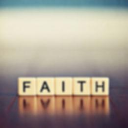 faith17.jpg