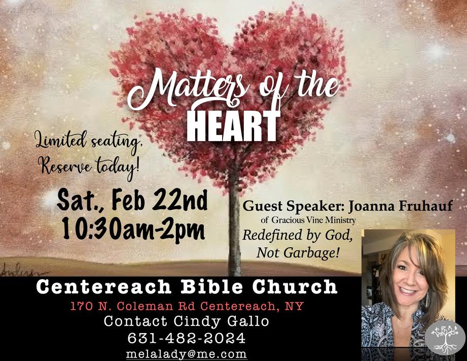 Centereach bible church flyer feb 22.jpg