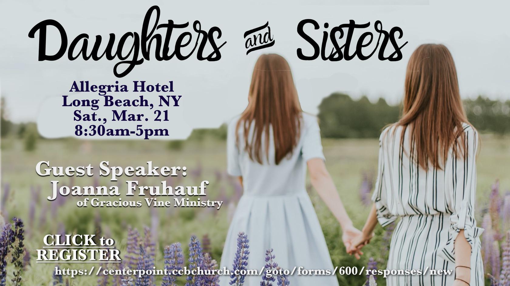centerpoint daughters flyer 2020.jpg
