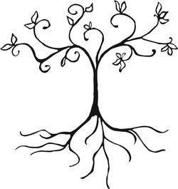 vet_tree