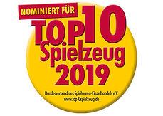 Top10 Spielzeuge 2019.jpg
