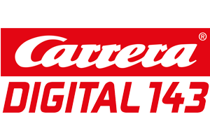 Digital143-Logo.png