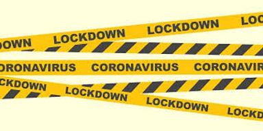 Lockdown 2.0.jpg