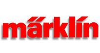 Maerklin-Logo.png