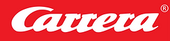 Carrera Logo 2.png