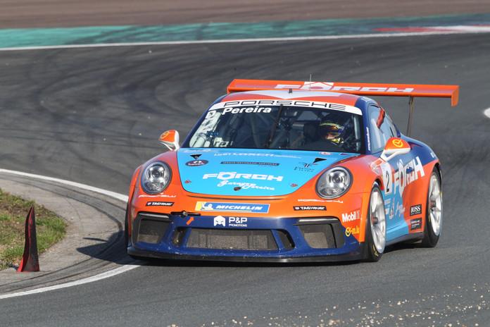 SL003 ATP_PEREIRA_9778_2020_Porsche_AT.j