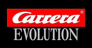 carrera evolution logo.jpg