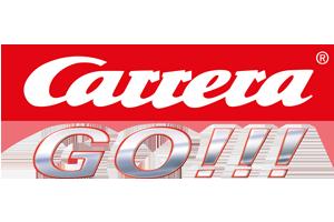GO!!!-Logo.png