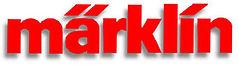 Märklin_BG_logo.jpg