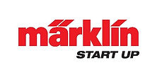 Märklin_start-up_logo.jpg