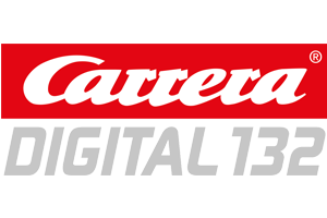 Digital132-Logo.png