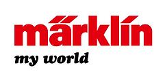 Märklin_MyWorld_logo.png
