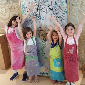 INK'ARTS CERAMIC-Cours enfants-8.jpg