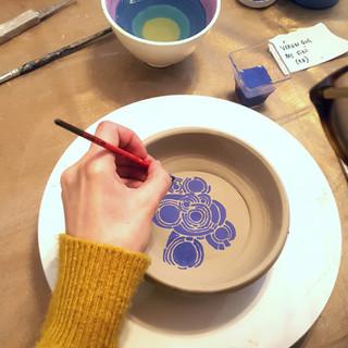 INK'ARTS CERAMIC-Cours adultes-28.jpg