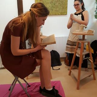 INK'ARTS CERAMIC-Cours adultes-9.jpg