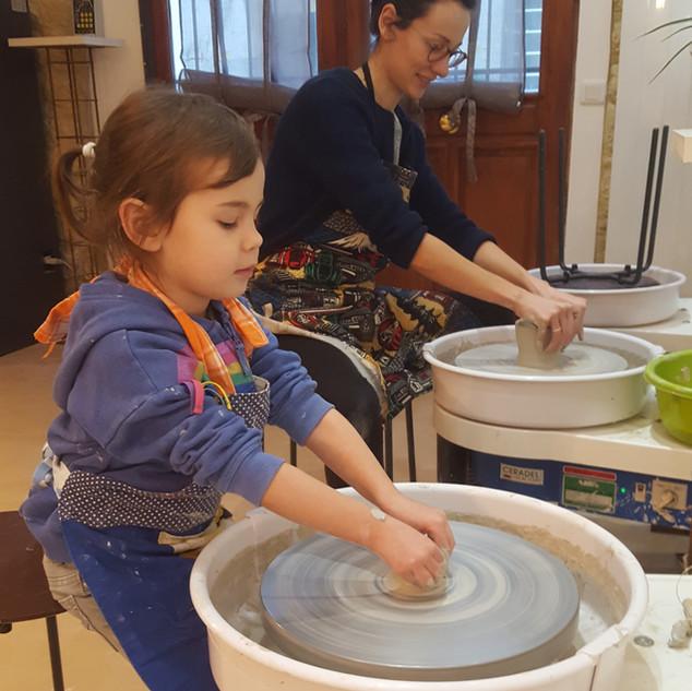 INK'ARTS CERAMIC-Cours enfants-24.jpg
