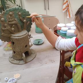 INK'ARTS CERAMIC-Cours enfants-29.jpg