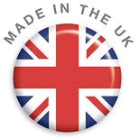 Made in UK.png