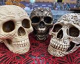 skully crew.jpg