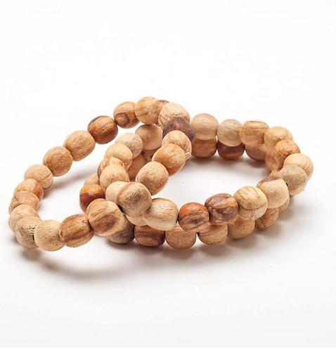 Palo Santo Wood Bracelet