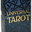Thumbnail: Universal Tarot Professional Edition