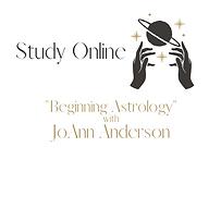 JoAnn Astrology Class.png