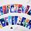 Thumbnail: Mystic Mondays Tarot Deck