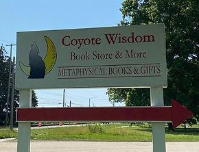 Coyote Sign.jpg