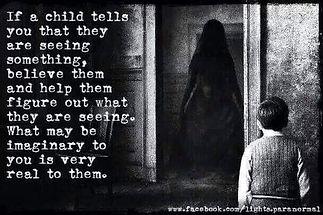 Psychic Kids.jpg