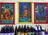 tarot tapestries.jpg