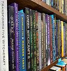 books and books.jpg