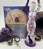 spellcasting orcle triple goddess.jpg