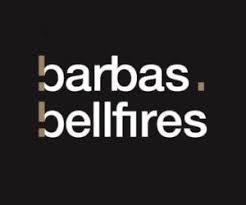 logo_barbas_bellfires.jpg