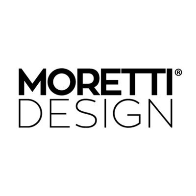 logo_moretti_design.jpg