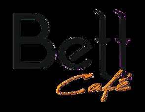 Logo Beff detoure.png