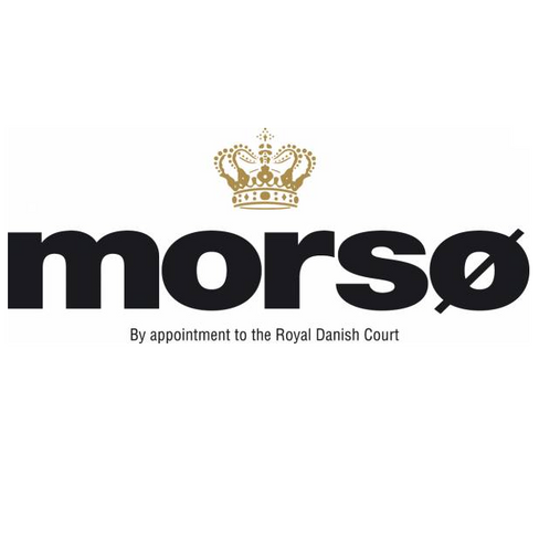 logo_morso.jpg