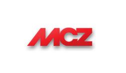 mcz logo.jpg